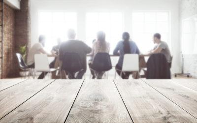 Réunion d'intégration : Plonger dans la Culture du Groupe Grimaud